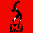 "MJ ""O Musical"" - Michael Jackson"
