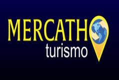 MERCATHO TURISMO